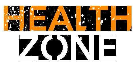Zona salud