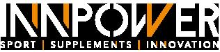 Innpower Logo