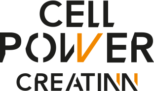 Cell Power Creatinn