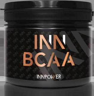Bote de Inn BCAA