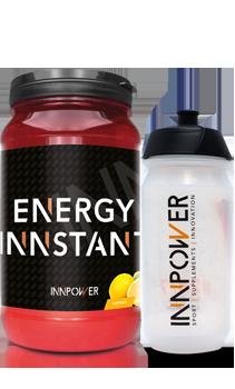 Imagen de Energy Instant