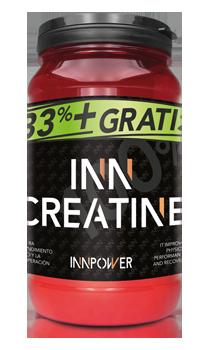 Creatina-desarrollador-muscular-Inn-Creatinn-Innpower