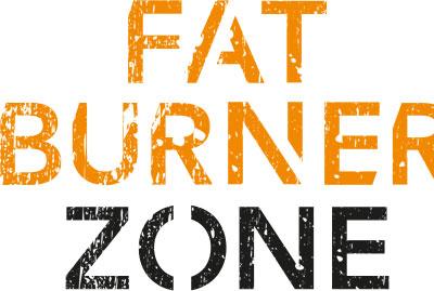 Fat Burner Zone