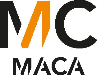 MC maca