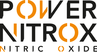 Power Nitrox logo