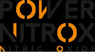 Power Nitrox logo