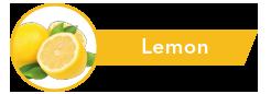 Sabor Limón