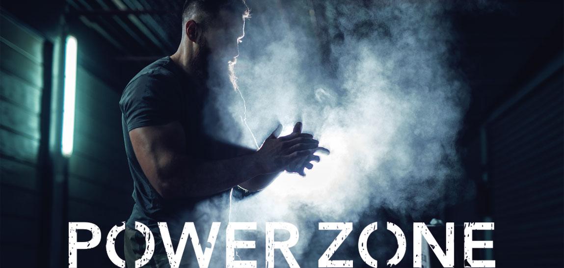 Productos Power Zone