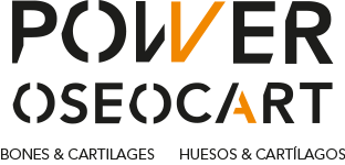 Power Oseocart Logo