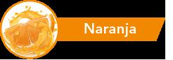 Sabor naranja